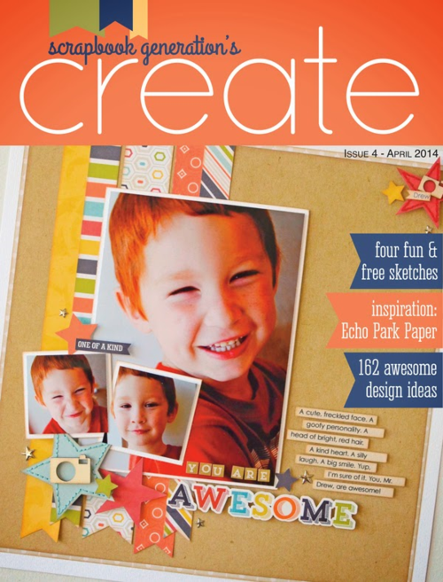 01-create-cover-april-PROOFED_Layout-1-copy