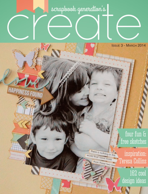 01-create-cover-march_Layout-1