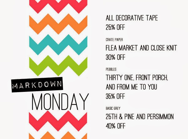 Markdown-Monday-3-31